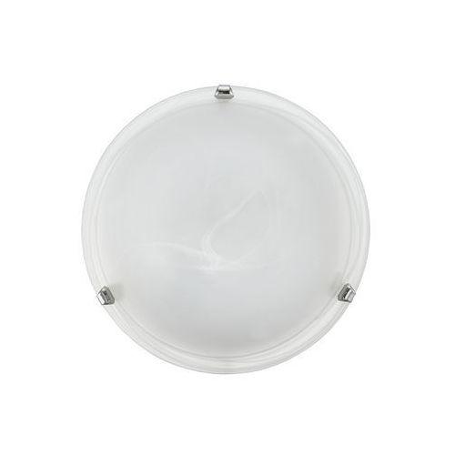 Eglo 7184 - plafon salome 2xe27/60w/230v (9002759718404)