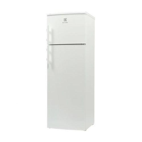 Electrolux EJ2801AOW2