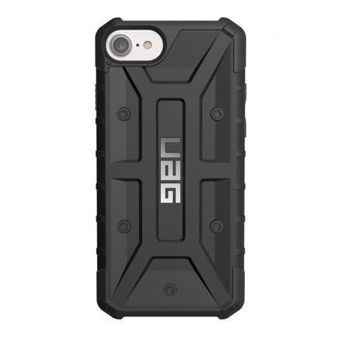 UAG Pathfinder Cover do iPhone 6/6s/7 czarny