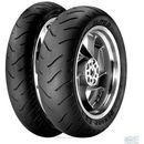 150/80 r17 elite 3 [72 h] f tl marki Dunlop
