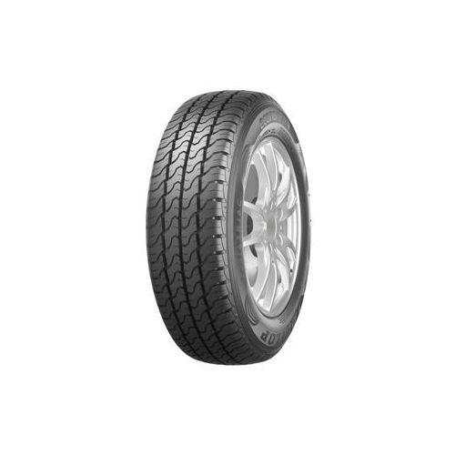 Dunlop Econodrive 195/65 R16 100 T