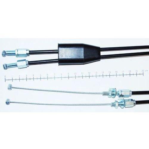 JR LINKA GAZU HONDA CRF 250 R/X (04-09), CRF 450 R (02-08), 450 X (05-09) L3920414