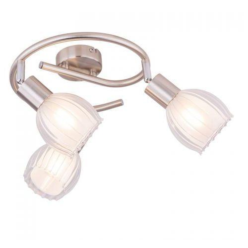 Globo lighting Rosso sufitowa 54988-3