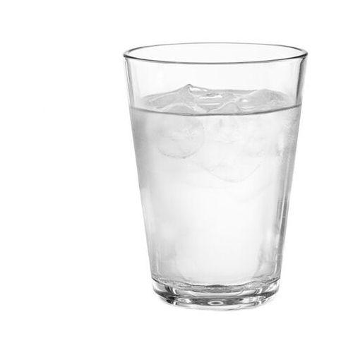 Szklanki 4 szt 380 ml marki Eva solo