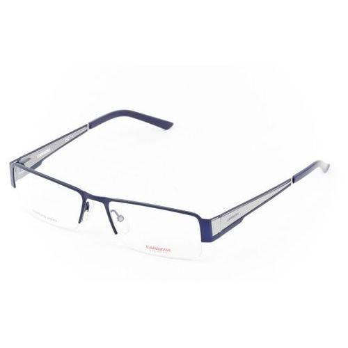 Carrera cak 7525 ku0 Okulary korekcyjne + Darmowa Dostawa i Zwrot - produkt z kategorii- Okulary korekcyjne