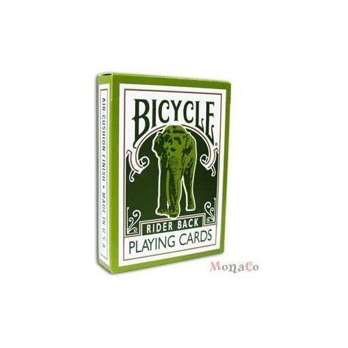 Uspcc - u.s. playing card compa Karty bicycle elephant - uspc karty bicycle elephant - uspc