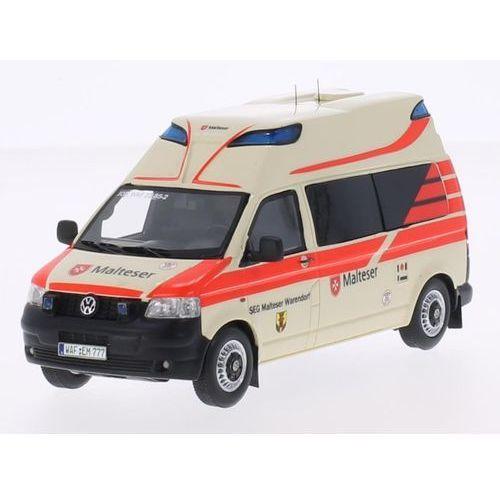 NEO MODELS Volkswagen T5 Hornis, kup u jednego z partnerów