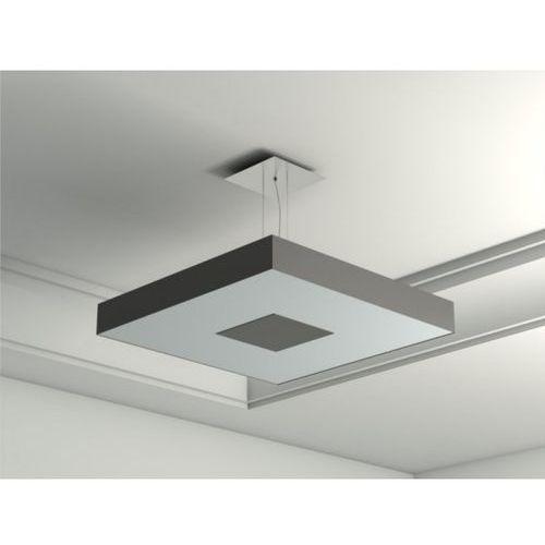 VANDURA 700 ZW104f 1139W6 LAMPA WISZĄCA CLEONI - KOLOR Z WZORNIKA - produkt z kategorii- Lampy sufitowe