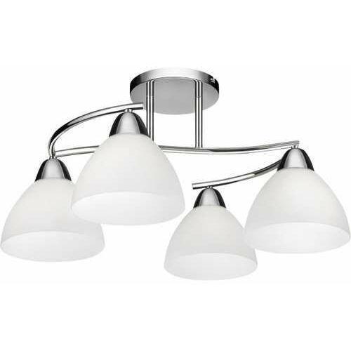 Lampa sufitowa BRITOP Lighting KINA 4 do pokoju (5901289718639)