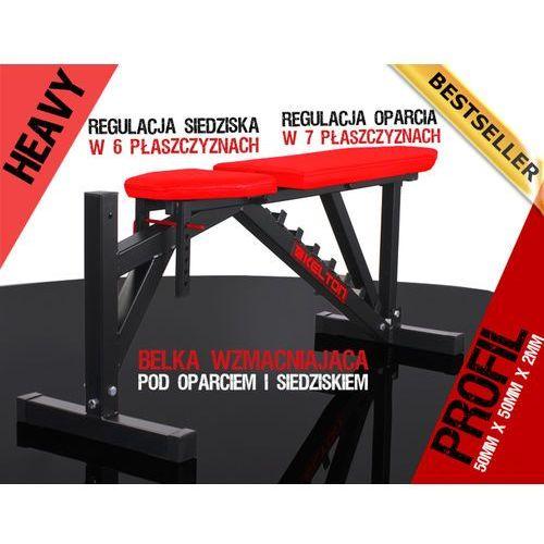 Kelton HL9 Heavy Tryton - produkt w magazynie - szybka wysyłka!