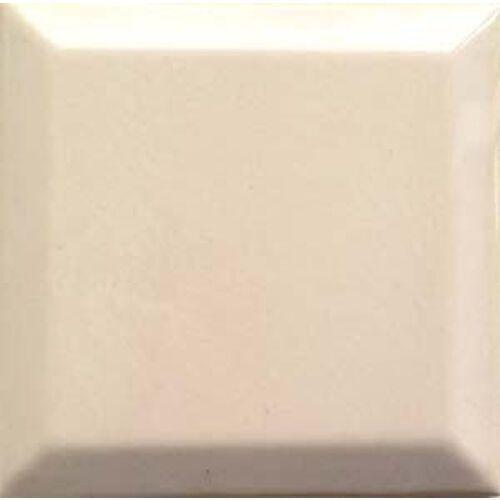 Coctail beige 9,8×9,8 gat i marki Paradyż