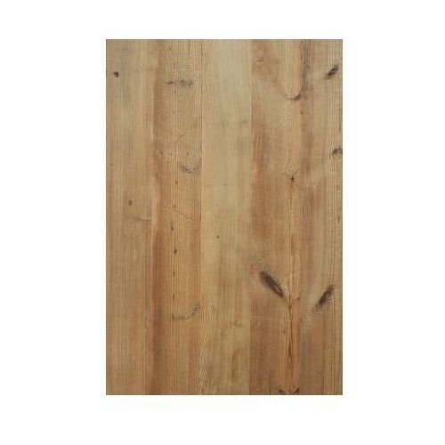 Blat ze starego drewna - deski szczotkowane