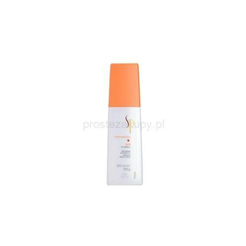 Wella Professionals SP Sun spray ochronny z ochroną przeciwsłoneczną + do każdego zamówienia upominek.