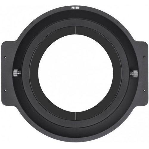uchwyt do filtrów systemu 150 mm do canon ef 14mm f/2.8l marki Nisi