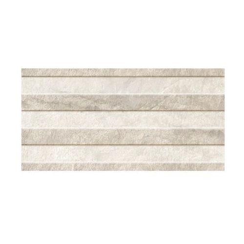Ceramika pilch Glazura terra geo 30 x 60
