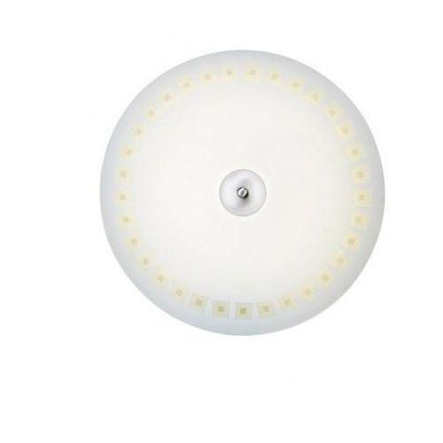 Adria Led Plafon MarkSlojd 106411 43cm biały