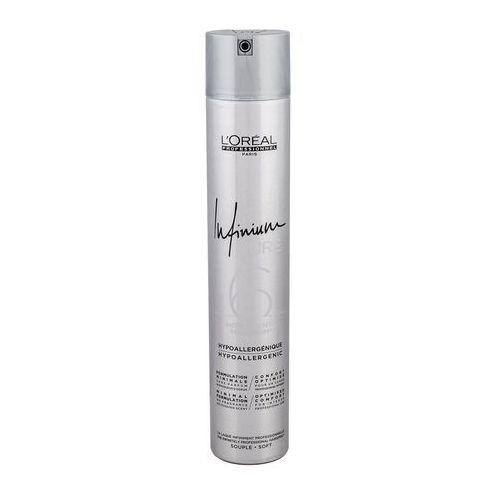 Loreal Infinium Pure 2 Soft 500 ml, 3474630575875_20161221091756