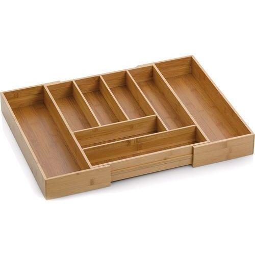 Wkład na sztućce do szuflady rozsuwany Kalma Kela (KE-12013) (4025457120138)