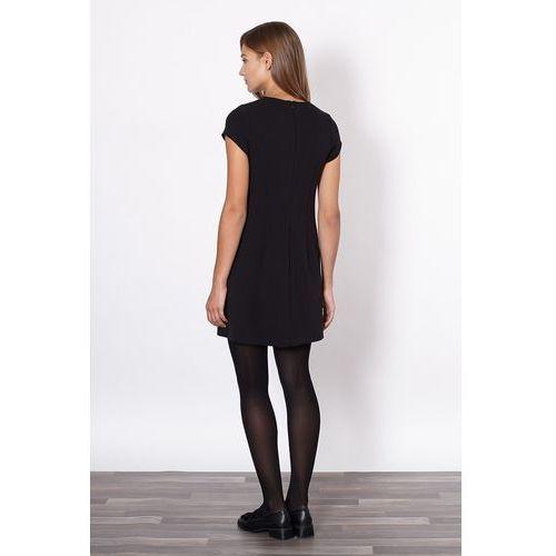 Sukienka Model Filadelfia 20339 Black