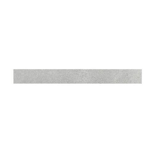 Cer-rol Podstopnica stromboli silver 14.5 x 120 (8435617007784)