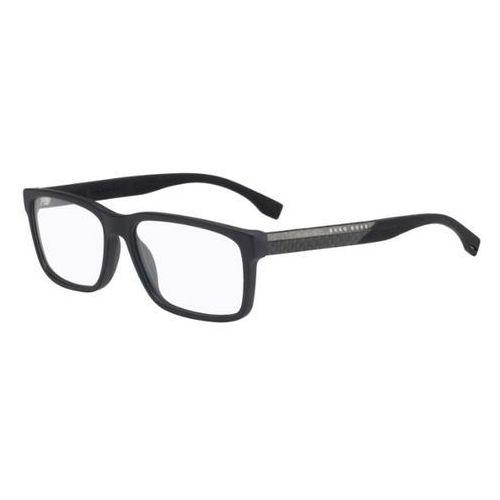 Boss by hugo boss Okulary korekcyjne  boss 0836 hxe