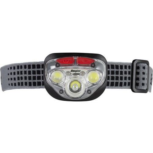 Energizer Latarka czołowa vision headlight hd+ focus