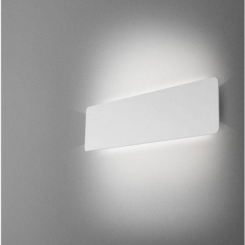 Kinkiet SMART PANEL GL 35 oval LED - Aquaform - Sprawdź kupon rabatowy w koszyku