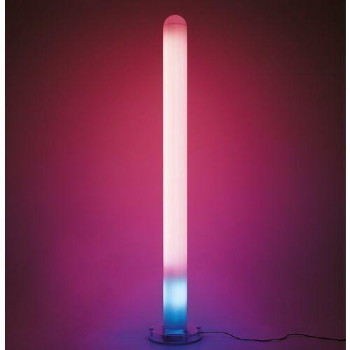 Lampa podłogowa metacolor led rgb marki Artemide