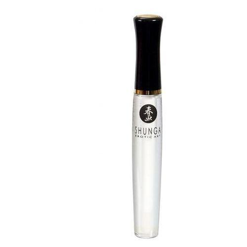 Błyszczyk do Ust Oral Pleasure Gloss 10 ml | 100% DYSKRECJI | BEZPIECZNE ZAKUPY