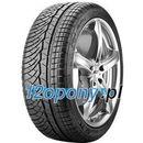 Michelin Pilot Alpin PA4 ZP ( 245/45 R18 100V XL *, MOE, runflat )