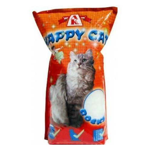 Prozoo Żwirek happy cat rocks 7,2 l
