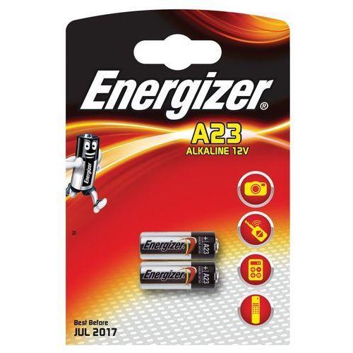 Energizer Bateria specjalistyczna , e23a, 12v, 2szt.
