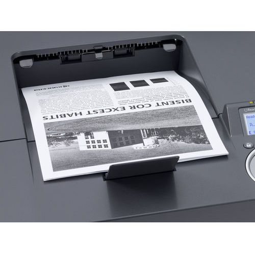Kyocera ECOSYS FS-4200DN [format A4]