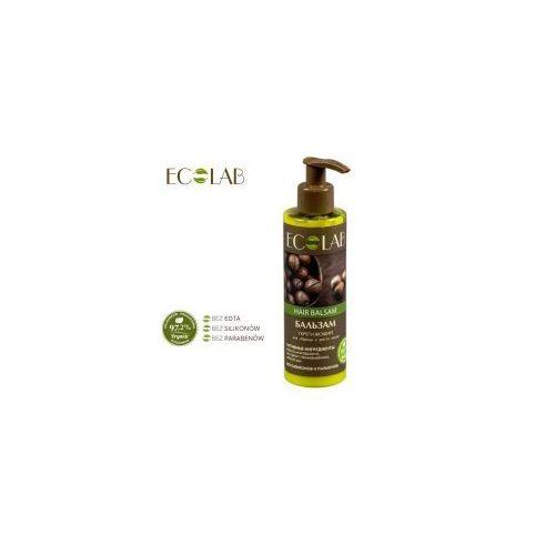 Eo loratorie Eo laboratorie - balsam wzmacniający przyśp. wzrostu (4627089430403)