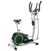York Fitness X120 do ćwiczeń