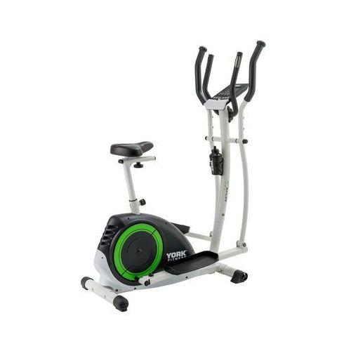 York Fitness X120