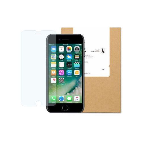 Apple iPhone 7 - szkło hartowane Benks OKR+, FOAP403TGBN000000