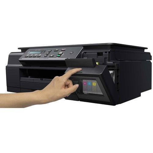 DCP-T300 marki Brother, drukarka wielofunkcyjna