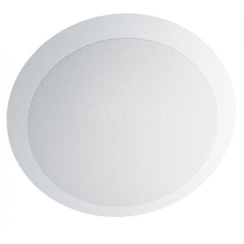 Eglo 97254 - led plafon łazienkowy pilone led/11w/230v biały (9002759972547)
