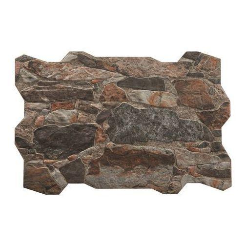Gres Rambla Mica 40 x 60 cm 1,45 m2 (8429991092320)