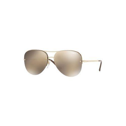 Vogue Eyewear - Okulary VO4080S