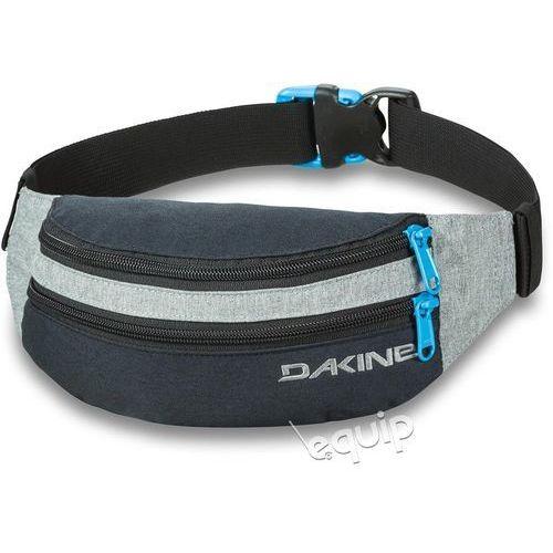 Saszetka classic hip pack - tabor marki Dakine