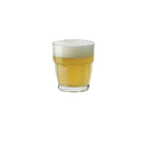 Hendi szklanka rock bar 200 ml - kod product id