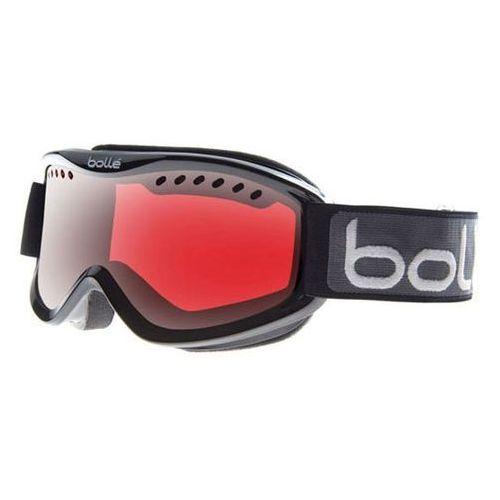 Gogle narciarskie carve 20786 marki Bolle