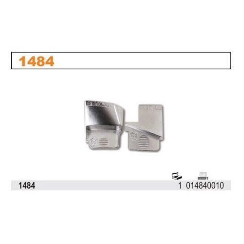 Zestaw do wymiany elastycznych pasków napędowych, 2 elementy, model 1484 marki Beta