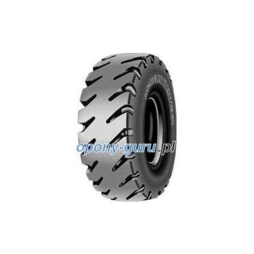 Michelin  x mine d2 ( 26.5 r25 tl tragfähigkeit ** )