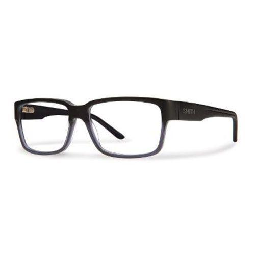 Smith Okulary korekcyjne  preston hx2