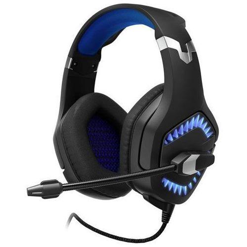 HAMA słuchawki gamingowe uRage SoundZ 700 7.1 (186001)