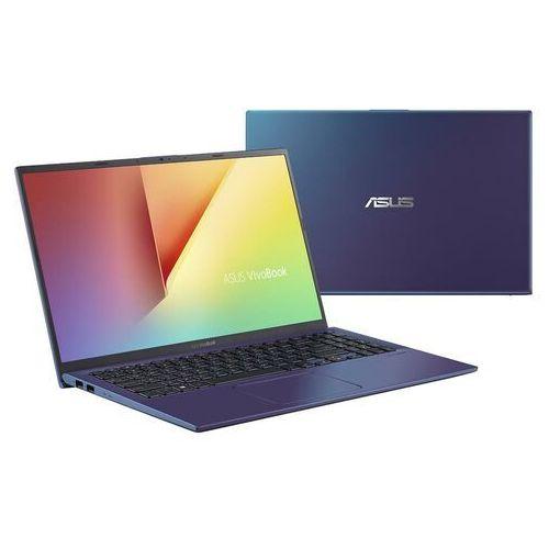Asus VivoBook R512FA-EJ095T