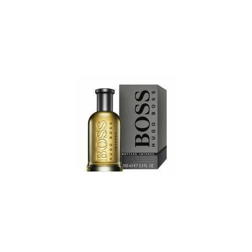 Hugo boss no.6 intense, woda perfumowana, 50ml (m)